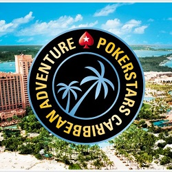 PokerStars Ends PCA After 15 Years in Bahamas