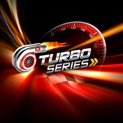Turbo Series Returns to PokerStars Starting February 3