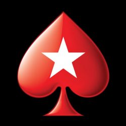 Lew Follows Cody Out of PokerStars, Sow Signs Up
