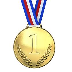 Schindler and Soverel Claim 2018 POY Awards