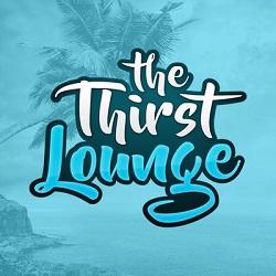PartyPoker Sponsors Thirst Lounge, Streaming Underway