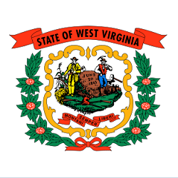 West Virginia Interactive Gambling Bill on the Move
