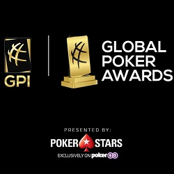 Inaugural Global Poker Awards Set for April 5