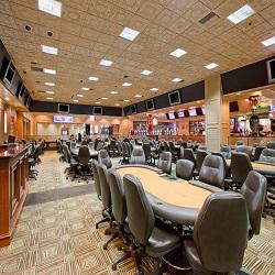 Orleans Las Vegas Announces Summer Poker Series Schedule
