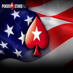 PokerStars NJSCOOP to Begin May 4 for New Jersey Players