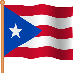 Puerto Rico Considers Online Gaming and Sports Betting