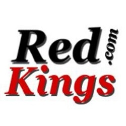 RedKings Online Poker Site to Close April 28