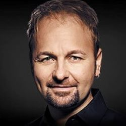 Negreanu Announces End of PokerStars Sponsorship
