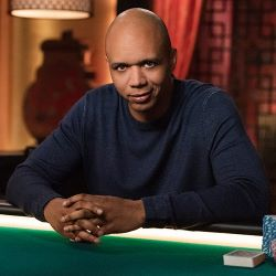 Borgata and Phil Ivey Finally Reach Settlement Agreement
