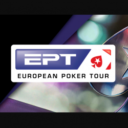 Aido and Adams Among EPT Monte Carlo Winners
