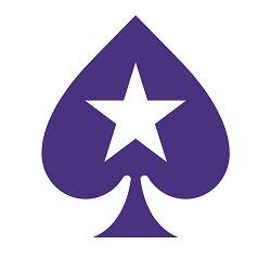 PokerStars Assembles Official Twitch Poker Team