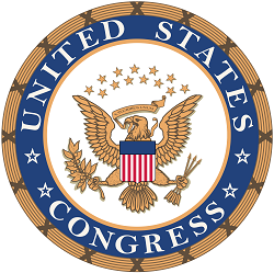Congress May Disallow Funding for Wire Act Enforcement