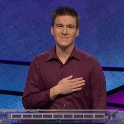 Holzhauer Wins Jeopardy TOC Before PartyPoker Caribbean