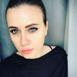 Former PokerStars Pro Novikova Dies in Russia