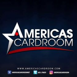 Americas Cardroom Sets OSS Cub3d to Start February 9