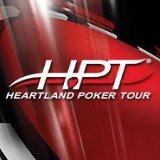 Heartland Poker Tour Appears to Be Done
