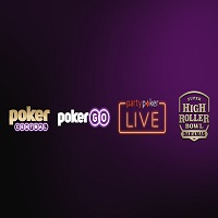 Poker Central Takes SHRB and Poker Open to London