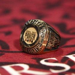 WSOP Circuit Already Back in Action in 2020