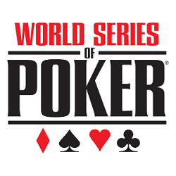 WSOP Confirms 2020 Action to Remain at Rio