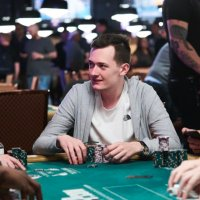 Court Rules Marchington Can Collect WSOP Winnings