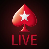 PokerStars Preps for EPT Barcelona After APPT Manila