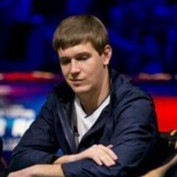 Online Poker Community Saddened by Lyndaker Death
