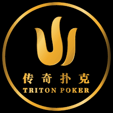 Triton Poker Million Captures Attention with Unique Event