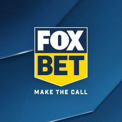 The Stars Group Launches FOX Bet in NJ and PA