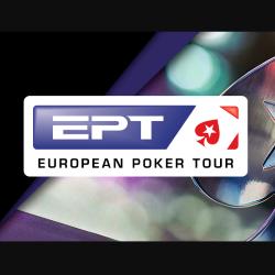 Pobal Wins EPT Prague for Second EPT Title