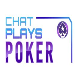 PokerStars Expands Twitch Presence with Chat Plays Poker