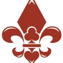 Gulf Coast Poker