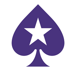 PokerStars Headed Toward Twitch Software Integration