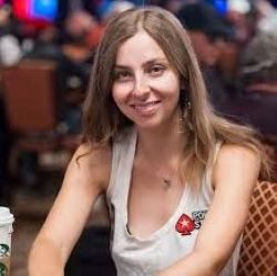 Konnikova Leaves PokerStars and Finishes Poker Book