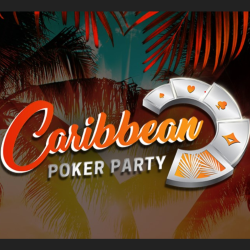 Mateos and Dvoress Dominate PartyPoker MILLIONS World