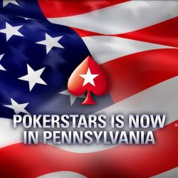 November Numbers Set Bar for Pennsylvania Online Poker