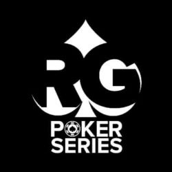 Poker Central Solidifies Relationship with RunGood Poker Series