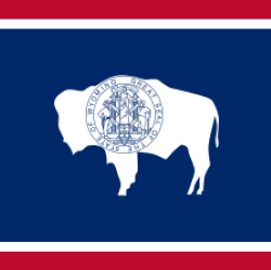 Could Wyoming Legalize Skill Games and Sports Wagering?