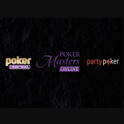 Alexandros Kolonias Wins Poker Masters Purple Jacket
