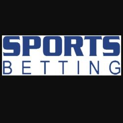 Sportsbetting.ag March Madness Poker Series Underway