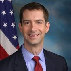 Cotton Anti-Gambling Bill Cites Possible UIGEA Violations