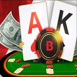 BetOnline Builds Dollar Insanity Tournament