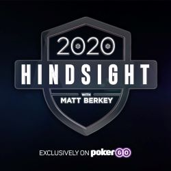 Poker Central Debuts New 2020 Hindsight Show