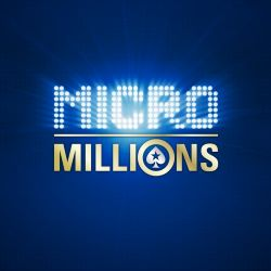 PokerStars Announces Upcoming MicroMillions and SCOOP