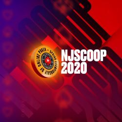 PokerStars Sets Up NJSCOOP to Start April 11