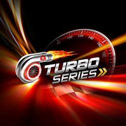 PokerStars Turbo Series VI Begins April 5