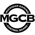 Michigan Gaming Control Board - MGCB