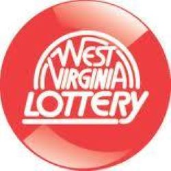 West Virginia Prepares for Online Poker and Casino Launches