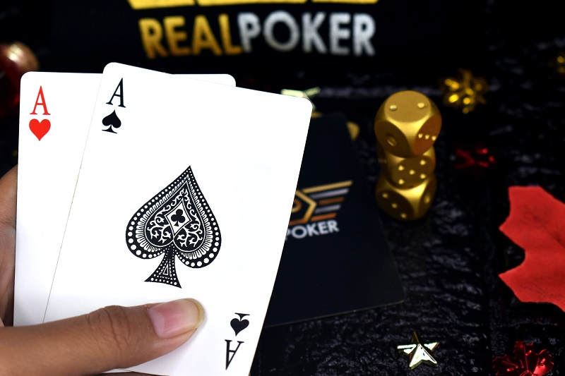Poker Promotions Photo by Clifford Photography on Unsplash