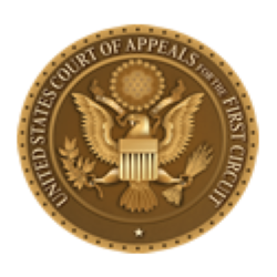 US Court of Appeals Hears Wire Act Oral Arguments