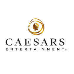 GGPoker and Players Donate $354K to Caesars Cares Charity